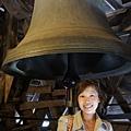 鐘樓怪人的大鐘