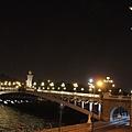 世界上最美的橋