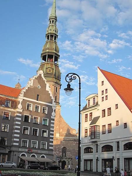 Latvia-33