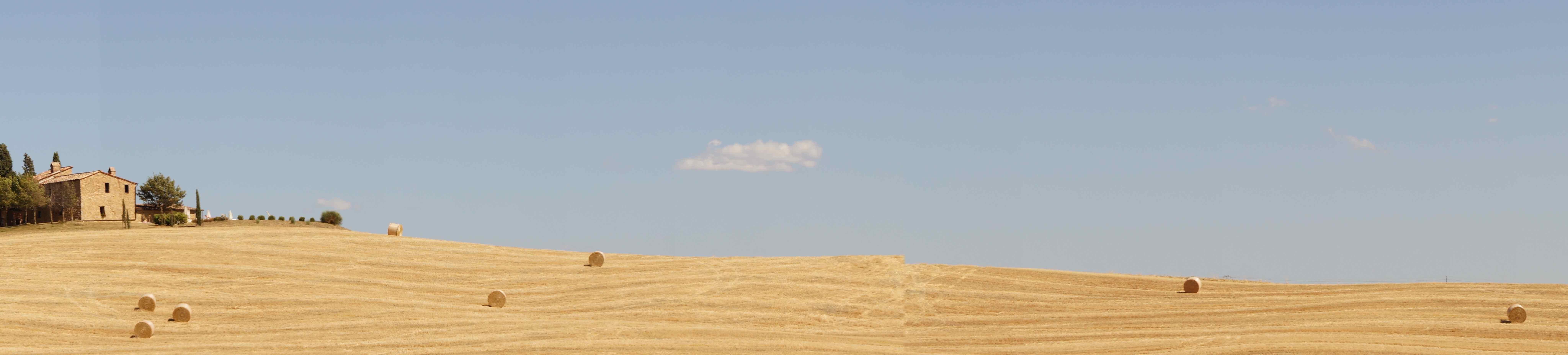 Tuscany cover-2