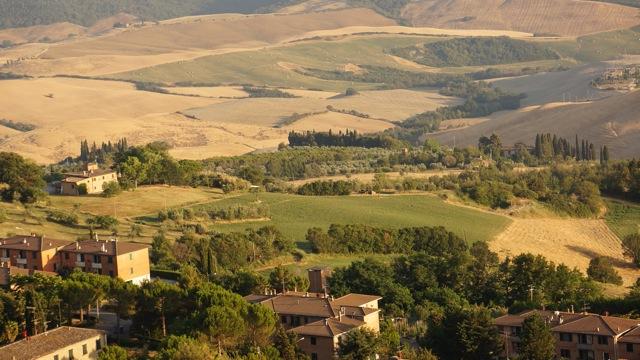 tuscany-d1-14