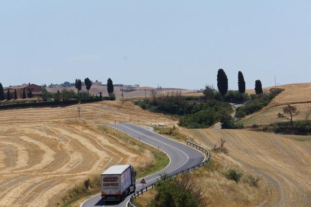 tuscany-d3-11-road