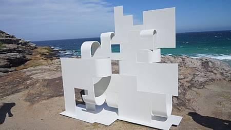 5-雕塑-21.jpg
