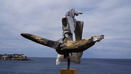 5-雕塑-19.jpg
