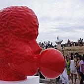 5-雕塑-13-red head-4.jpg