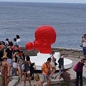 5-雕塑-13-red head-3.jpg