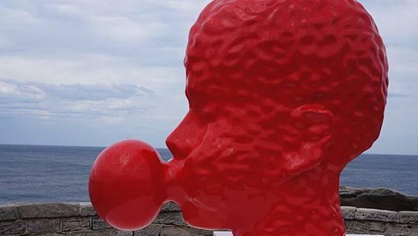 5-雕塑-13-red head-2.jpg