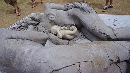 5-雕塑-14-baby-1.jpg