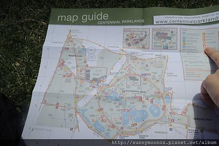 8-map-1.jpg