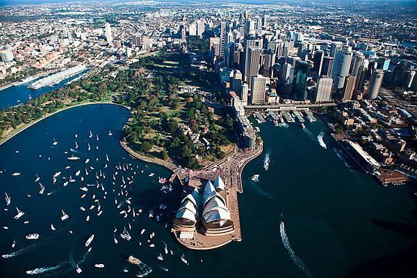 Sydney_Opera_house_3-XL
