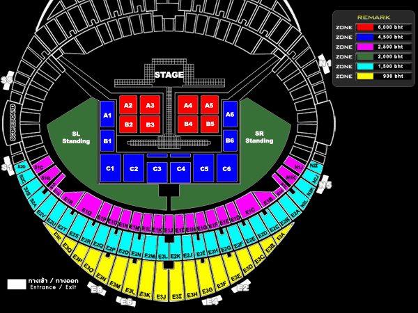 Thai-Joint-Concert-seat-plan