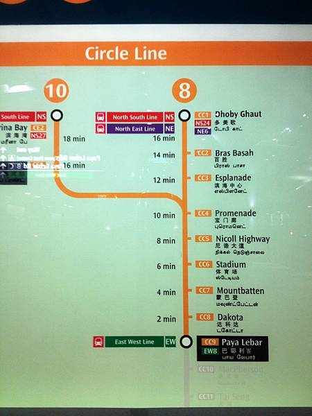 GG tour in Singapore 001
