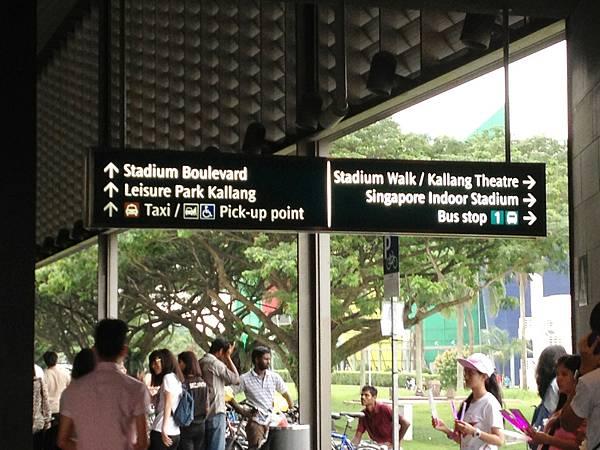 GG tour in Singapore 002