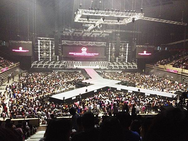 GG tour in Singapore 018