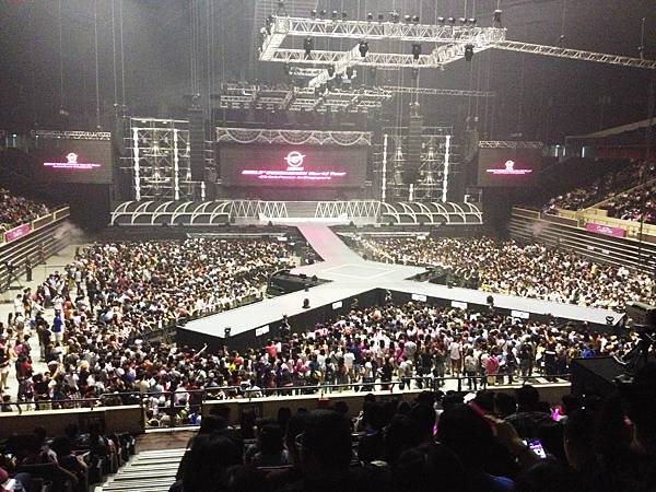 GG tour in Singapore 020