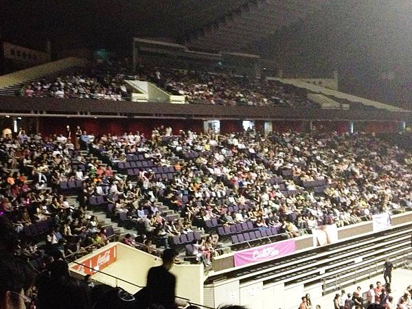 GG tour in Singapore 021