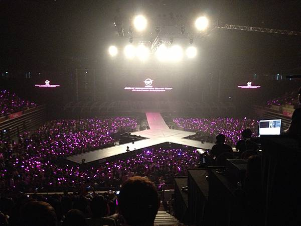 GG tour in Singapore 028