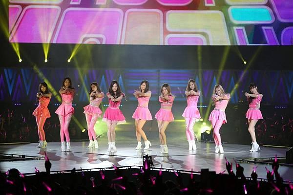 GG tour in Singapore3