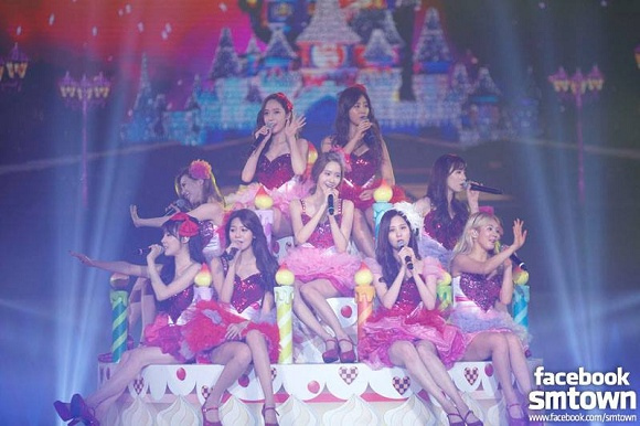 GG tour in Singapore4