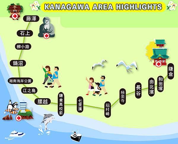 map_noriori