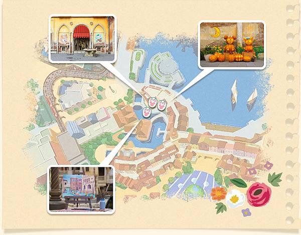 park_map01