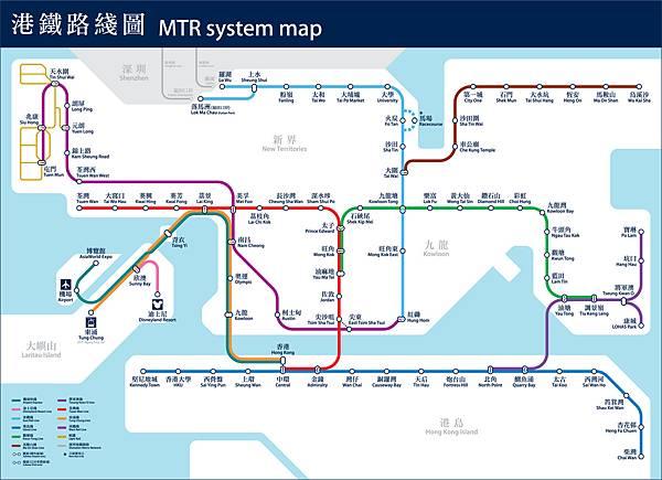 MTR_routemap_510 (1)