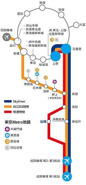 routemap.jpg