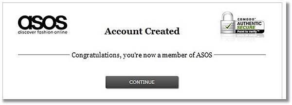 ASOS註冊會員3.jpg