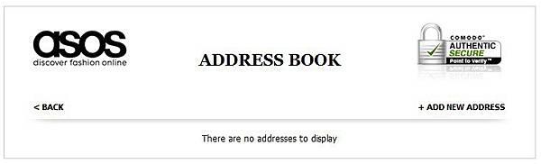 ASOS註冊會員_新增帳戶地址1.jpg