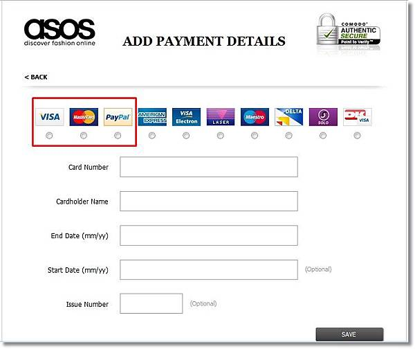 ASOS註冊會員_新增皮包2.jpg
