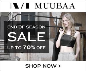 muubaa70off discount.jpg