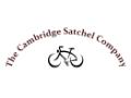The Cambridge Satchel Company劍橋包網站