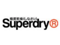 極度乾燥 superdry官網