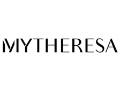 MYTHERESA 德國精品購物網站