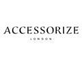 英國 Accessorize 飾品配件購物網站