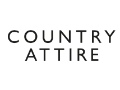 Country Attire英國時尚購物網站
