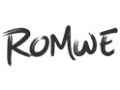 ROMWE 平價快時尚品牌