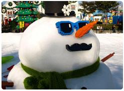 img247_snowman