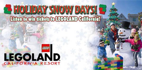 SetWidth600-740-365-LegolandSnowDays