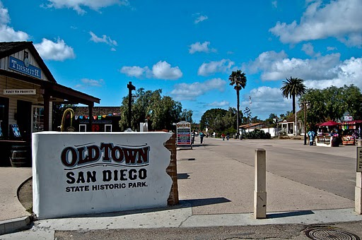 old-town1
