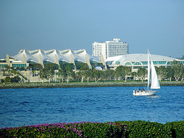 san-diego-convention-center-1a