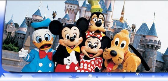 Disneyland_1.263183211_std