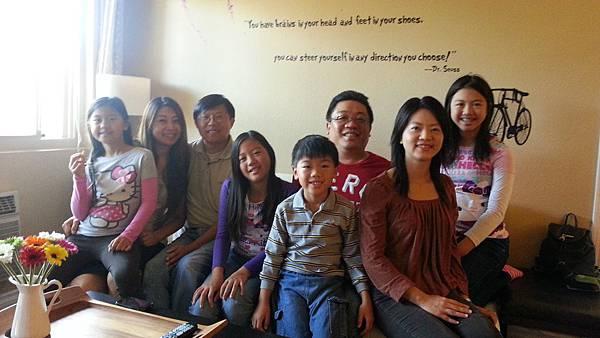 2012-11-25 12.03.45