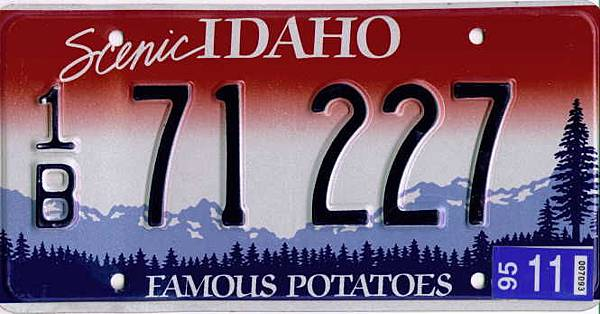 Idaho_IB