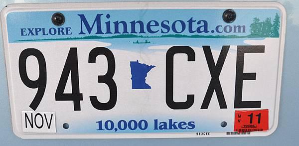 1636-10000-lakes