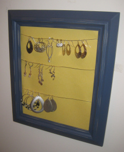 earring-holder1