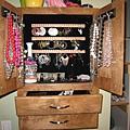 jewelry-organizer-3-1024x768