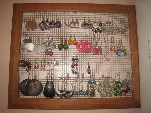 jewelry-organizer-5-1024x768