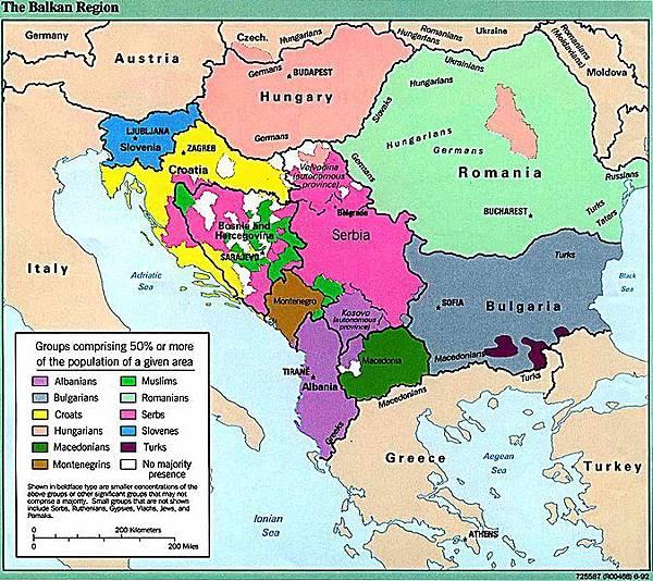 675px-Balkans_ethnic_map