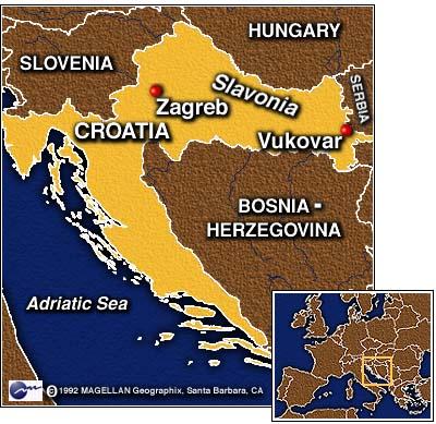croatia.slavonia.lg_